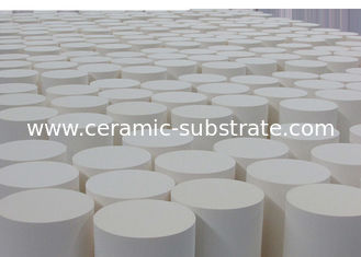 DPF Substrate